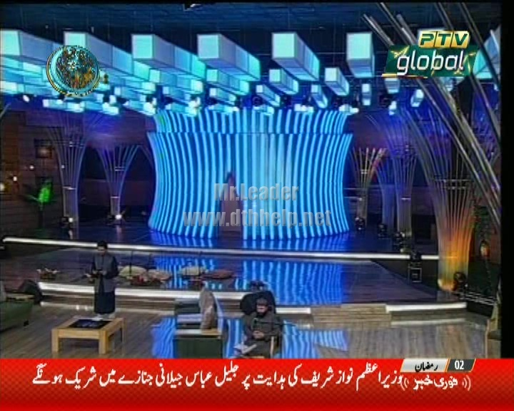 PTV-GL0BAL added on Asiasat 7 on the frequency 4093 H – updated on 08-June-16 at 12:44
