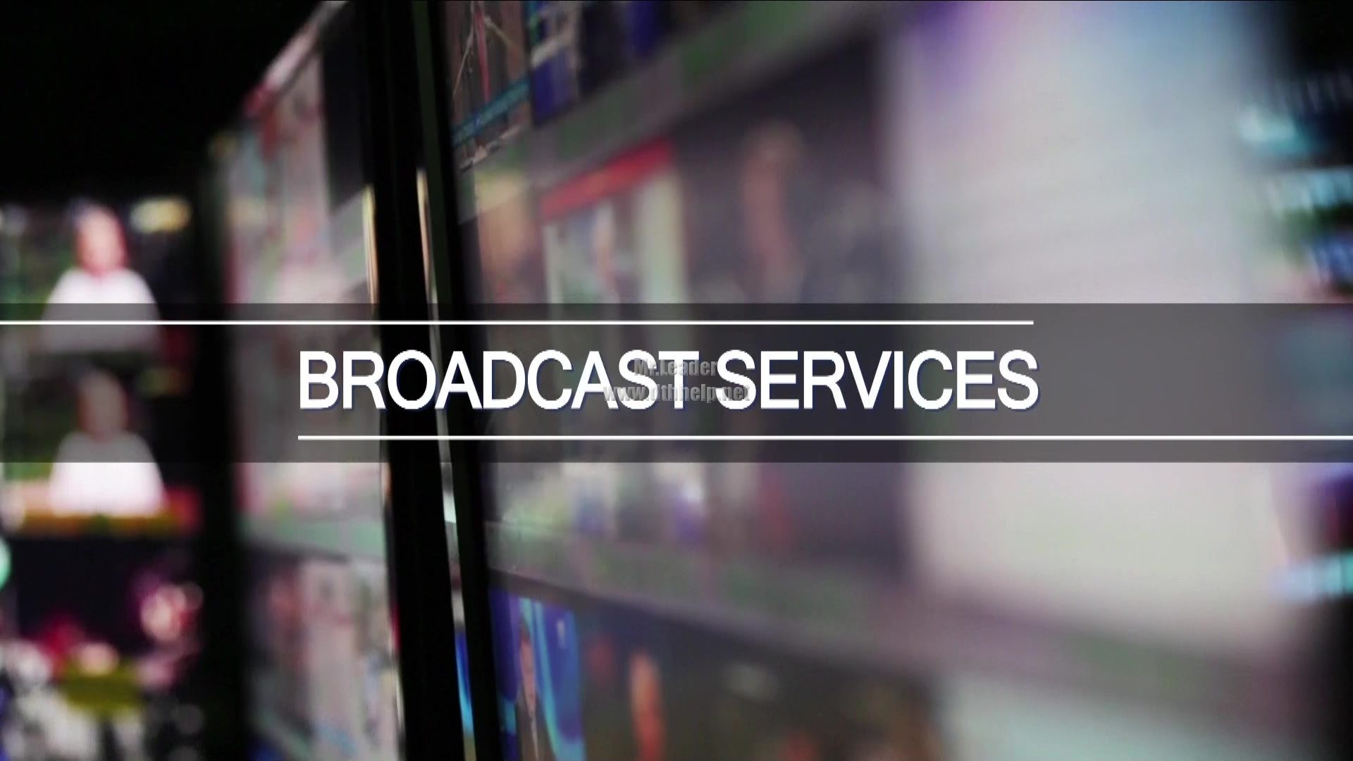 ABS Corporate Video HD added on ABS 2 on the frequency 12524 H – updated on 11-August-16 at 15:14