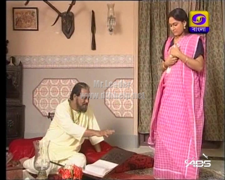 DD Bangla added on ABS Free Dish on the frequency 11734 H – updated on 29-August-16 at 03:37