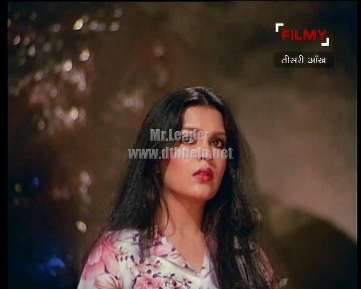 Sahara Filmi added on ABS Free Dish on the frequency 11734 H – updated on 31-August-16 at 22:59