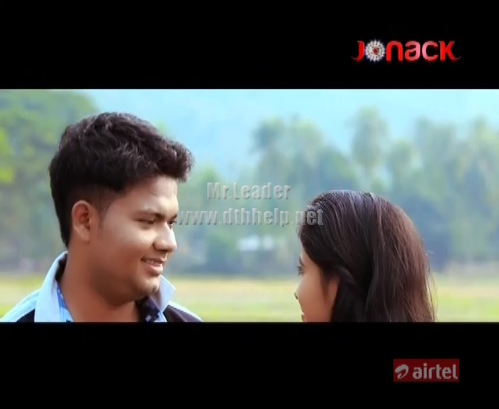 JONACK added on Airtel Digital TV on the frequency 11520 H – updated on 02-September-16 at 02:03