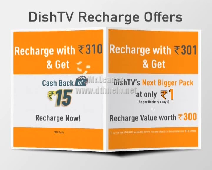 SD to HD added on Dish TV on the frequency 12595 H – updated on 21-September-16 at 08:45